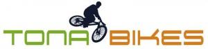 Tona Bikes