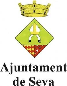 Ajuntament de Seva