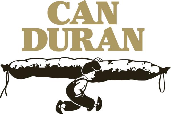 Can Duran