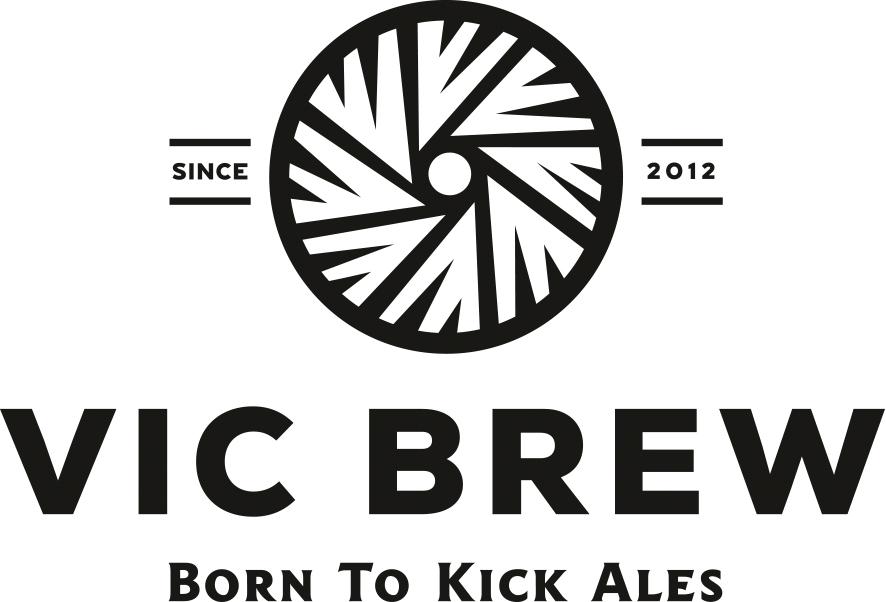 Vic Brew
