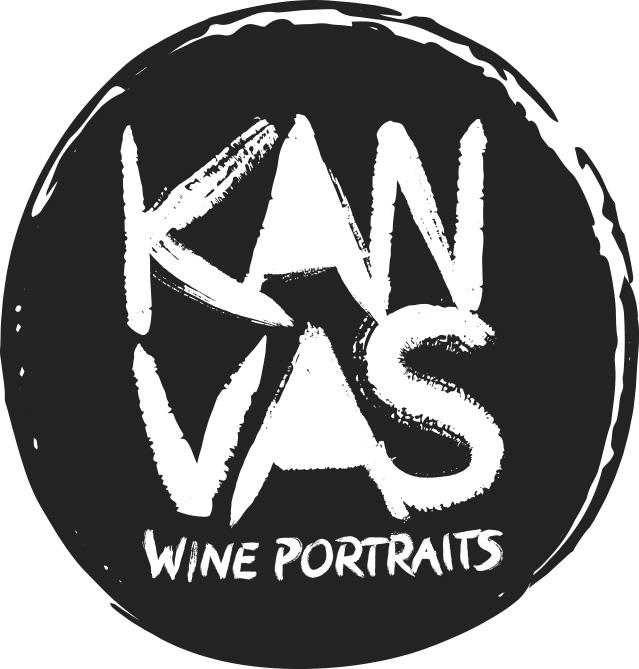 KAN VAS Wine Portrait